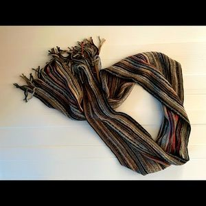 Nice Artsy scarf